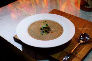 Foto 6 - Makanan di Osteria Gia oleh Indra Mulia