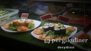 Foto 4 - Makanan di Shabu Hachi oleh Makan Mulu