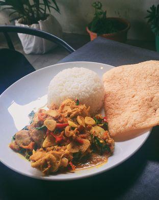 Foto 2 - Makanan di Jonbon's Coffee & Eatery oleh Fitriah Laela