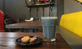 Taboo Coffee