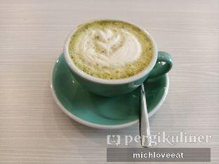 Foto 2 - Makanan di Interline Coffee & Roastery oleh Mich Love Eat