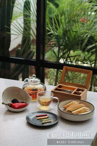 Foto 6 - Makanan di Txoko oleh Kezia Nathania