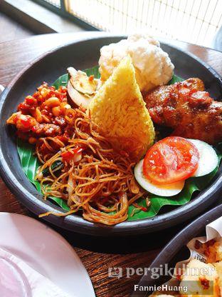 Foto 5 - Makanan di The People's Cafe oleh Fannie Huang||@fannie599