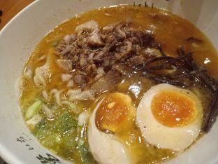 Foto 3 - Makanan di Ikkudo Ichi oleh @egabrielapriska