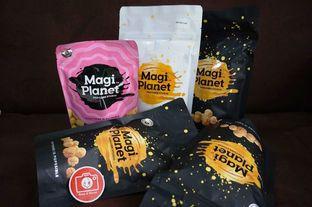 Foto 7 - Makanan di Magi Planet oleh Prido ZH