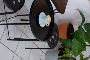 Foto 2 - Makanan di Saksama Coffee oleh yudistira ishak abrar