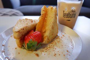 Foto 2 - Makanan di Teabumi oleh Mariane  Felicia