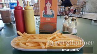 Foto 1 - Makanan di Ya Udah Bistro oleh UrsAndNic