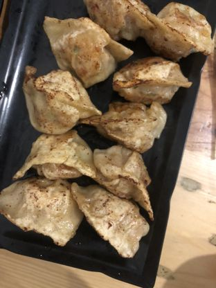 Foto 6 - Makanan di Hao Che Kuotie oleh Mitha Komala