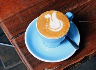 Agar Tak Sakit Perut, Ini Tips Jitu Minum Kopi di Pagi Hari