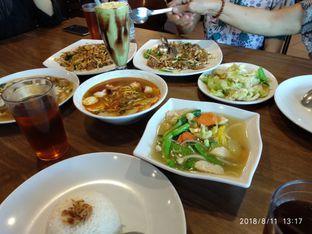 Foto 5 - Makanan di Restaurant Penang oleh abigail lin