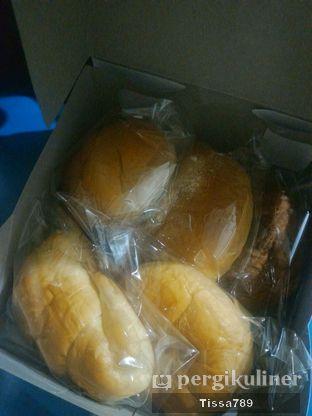 Foto 2 - Makanan di ET Bakery oleh Tissa Kemala