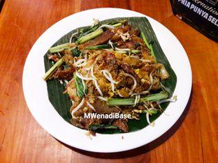 Foto review Kwetiau 28 Aho oleh Michael Wenadi  1