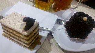 Foto 3 - Makanan di AH Resto Cafe oleh Review Dika & Opik (@go2dika)