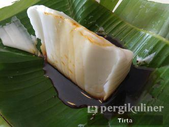 Foto Makanan di Kue Westhoff