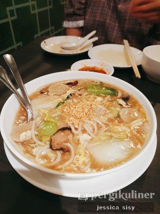 Foto 4 - Makanan di Grandma's Suki oleh Jessica Sisy
