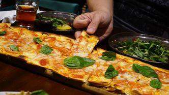 Foto Makanan di Convivium