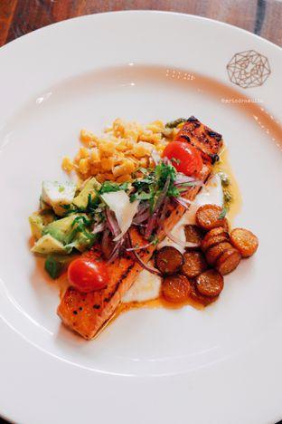 Foto 8 - Makanan di Leon oleh Indra Mulia