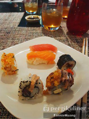 Foto 4 - Makanan di Collage - Hotel Pullman Central Park oleh Fannie Huang  @fannie599