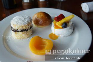 Foto 5 - Makanan di Salt Grill oleh Kevin Leonardi @makancengli