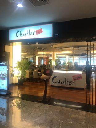 Foto 4 - Eksterior di Chatter Box oleh ig: @andriselly