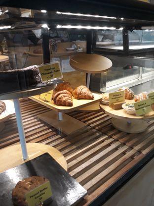 Foto 8 - Makanan di Social Affair Coffee & Baked House oleh Mouthgasm.jkt