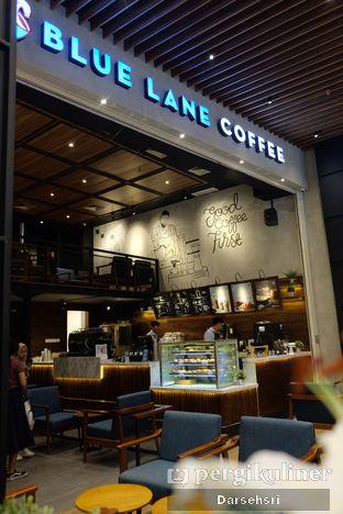 Foto 8 - Eksterior di Cuppa Coffee Inc oleh Darsehsri Handayani