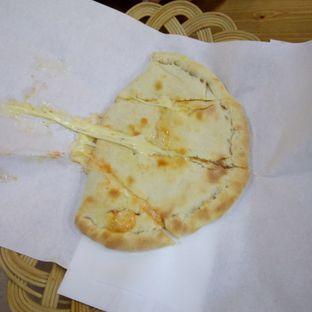 Foto review Panties Pizza oleh Tyara  2