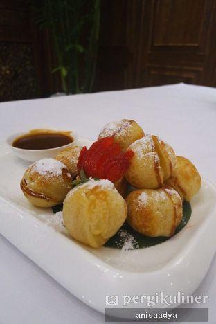 Foto 1 - Makanan di Plataran Menteng oleh Anisa Adya