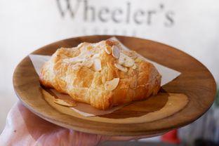 Foto 8 - Makanan di Wheeler's Coffee oleh Mariane  Felicia