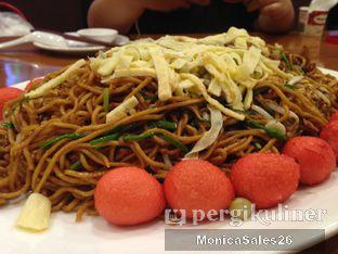 Foto review Angke oleh Monica Sales 2
