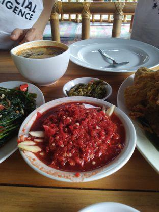 Foto 3 - Makanan di Gurih 7 oleh Jason Effendi
