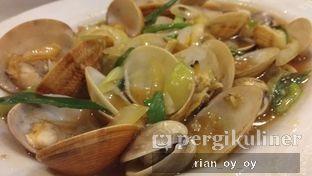 Foto 3 - Makanan di Rasane oleh | TidakGemuk |  ig : @tidakgemuk