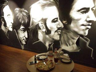 Foto 6 - Interior(sanitize(image.caption)) di Three Sixty Cafe oleh ina1926 (IG)