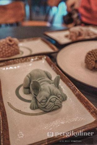 Foto review Forever Tea oleh Oppa Kuliner (@oppakuliner) 4