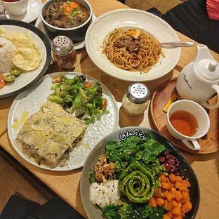 Foto review Bakerzin oleh felita [@duocicip] 3