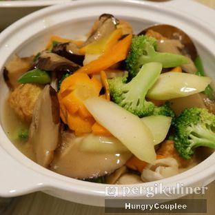 Foto 4 - Makanan di New Cahaya Lestari oleh Hungry Couplee