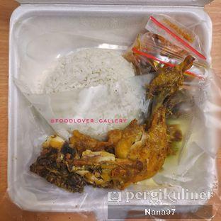 Foto review Kantin Sahera Pak No oleh Nana (IG: @foodlover_gallery)  2