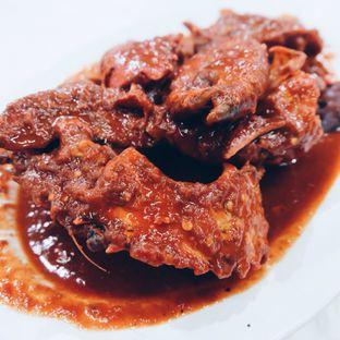 Foto - Makanan di Kepiting Cak Gundul 1992 oleh perut.lapar