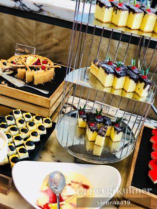 Foto 8 - Makanan di Anigre - Sheraton Grand Jakarta Gandaria City Hotel oleh Sienna Paramitha