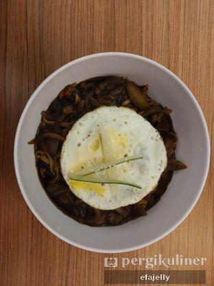 Foto 3 - Makanan di Tteokbokki Queen oleh efa yuliwati