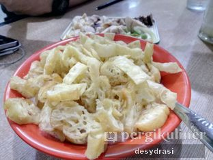 Foto - Makanan di DUTI oleh Desy Mustika