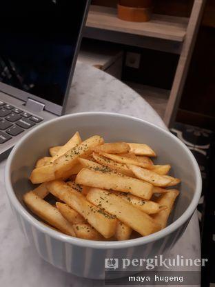 Foto 2 - Makanan di Timoer Kopi oleh maya hugeng