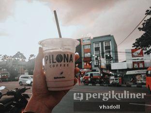 Foto 2 - Makanan di Pilona oleh Syifa