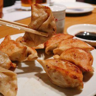 Foto 2 - Makanan di Gyoza Oriental Cuisine oleh Stellachubby
