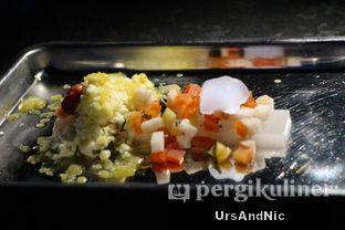 Foto 31 - Makanan di Namaaz Dining oleh UrsAndNic