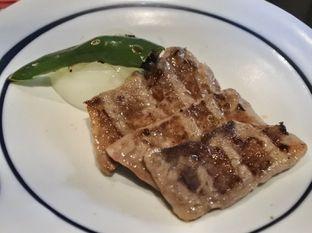 Foto 4 - Makanan di Yawara Private Dining oleh Andrika Nadia