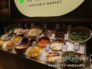 Foto 8 - Makanan di Momo Paradise oleh ig: @andriselly
