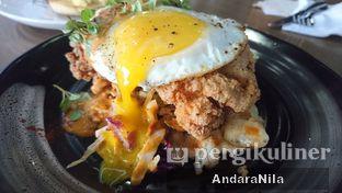 Foto 6 - Makanan di TOF Sicacilla oleh AndaraNila