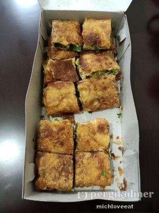 Foto 7 - Makanan di Martabak 777 Sinar Bulan oleh Mich Love Eat